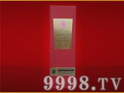 金色海岸高级干红葡萄酒(红)