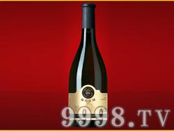 金色海岸解百纳红葡萄酒