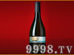 金色海岸特制赤霞珠干红葡萄酒
