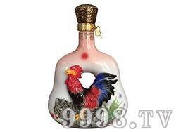 个人纪念收藏定制酒(鸡)