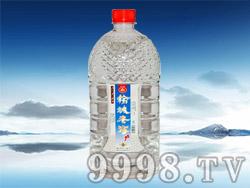 榆城老窖酒1L