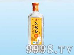 江粮白・十里香酒