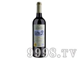 罗杰贝尔城堡干红葡萄酒
