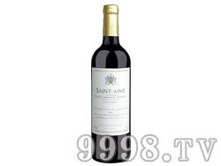 圣艾米干红葡萄酒