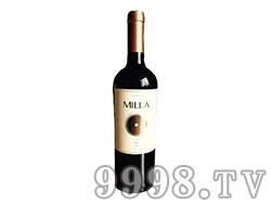米拉梅洛干红葡萄酒