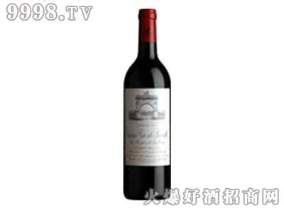 雄狮庄园葡萄酒