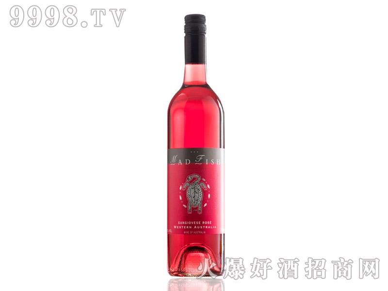 澳洲罗曼尼康帝-AOC级别-桃红葡萄酒