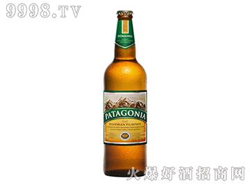 巴塔哥尼亚皮尔森啤酒