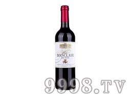 奥瑞安宝丽来干红葡萄酒