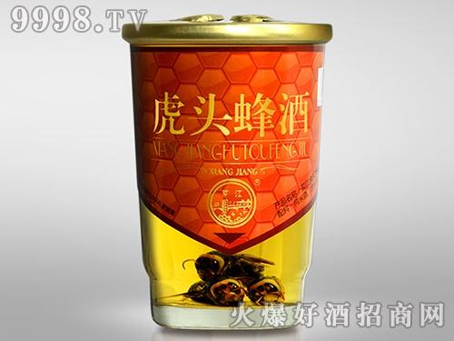 虎头蜂酒100ml-39度