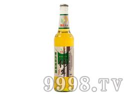 青岛银威纯生啤酒(新装)500ml