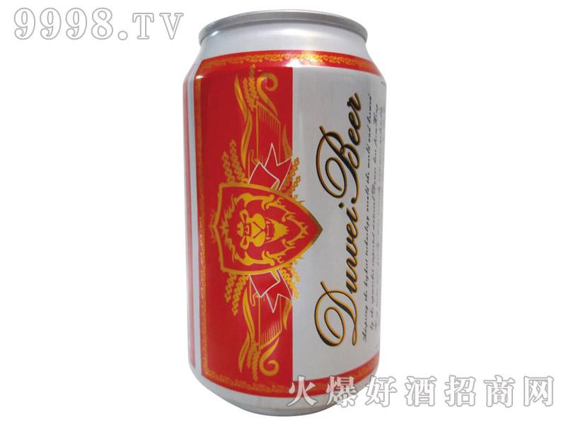 香港都威啤酒-啤酒招商信息