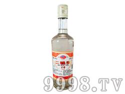 北京二锅头酒-甲等36度369ml