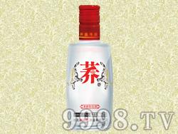 红粮液・小荞酒
