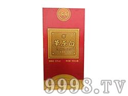 草原白酒500ml
