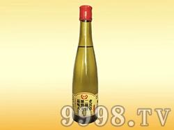 老北京品味人生酒