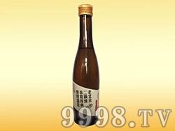 老北京经典酒