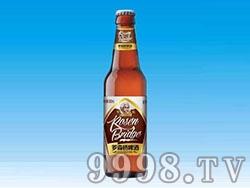 罗森桥爱因斯坦啤酒500ml