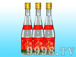 西凤祥顺酒(小瓶)42°245ml