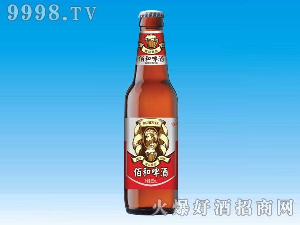 佰和皇冠千赢国际手机版瓶装330ml