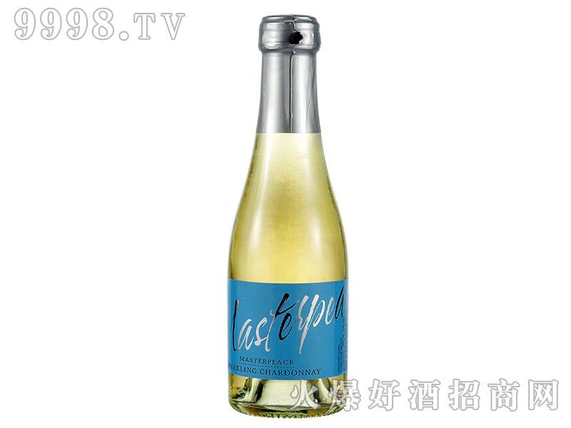 法米丽-澳洲皮士大师霞多丽干白葡萄酒200ml