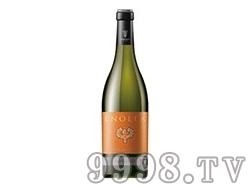 橙色恩诺拉干白葡萄酒