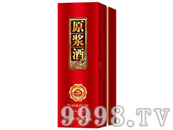 桂题原浆酒26
