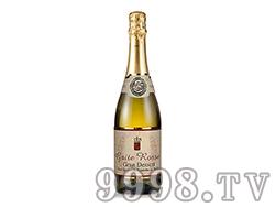 意大利卡特罗莎甜白葡萄酒