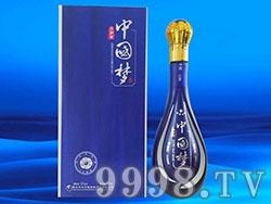 中国梦-5A梦瓷酒