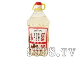 刘氏吉酒・高粱酒