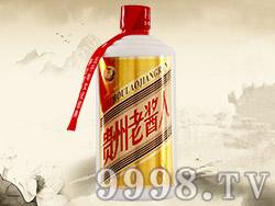 贵州老酱人酒原酱