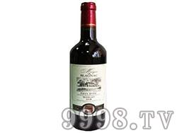 法国-侯爵干红葡萄酒