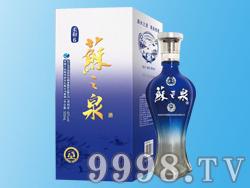 苏之泉酒・柔和6