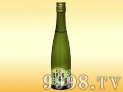 京旺老北京二锅头酒