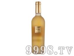 福地庄园-点石成金白葡萄酒