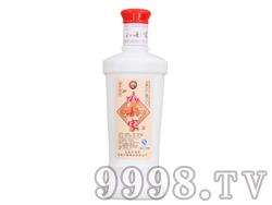 和韵家酒・盛世原浆(瓶)