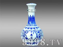 和韵家酒10(青瓷)