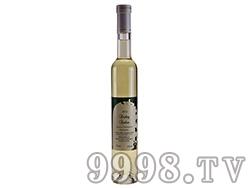 凯斯勒晚收雷司令颗粒精选甜白葡萄酒