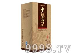 中皖名酒500ml