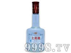 土泥烧酒・黑老窖(瓶)