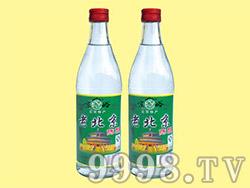 京�W老北京陈酿酒