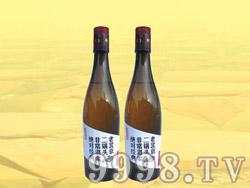 老北京二锅头酒258ml