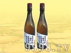 老北京二锅头酒500ml