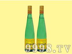 京�W北京二锅头酒258ml