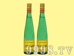 京�W北京二锅头酒500ml