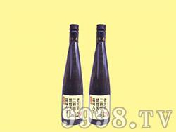 京峪老北京二锅头酒258ml(感悟人生)