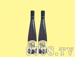 京峪老北京二锅头酒258ml