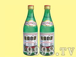 京峪粮食白酒