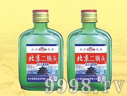 京峪北京二锅头酒90ml