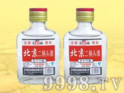 京峪北京二锅头酒